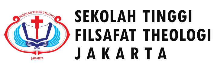 Beasiswa STFT Jakarta